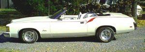 car-lowrider-3546