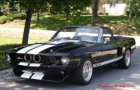 ford-mustang-3632