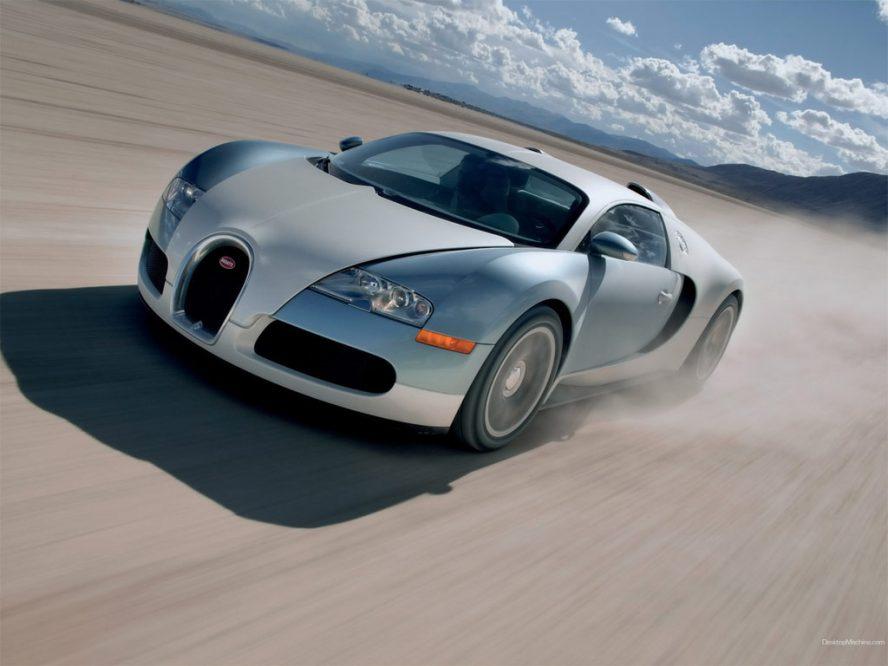 bugatti-veyron-3662