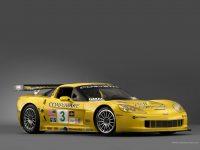 chevrolet-corvette-3767
