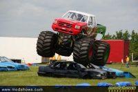 monstertruck-monstertruck-3791