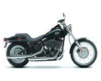 bike-bike-3821