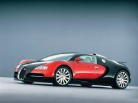 bugatti-veyron-4066