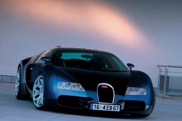 bugatti-veyron-4096