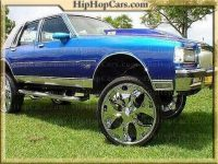 truck-lowrider-4312