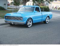 truck-lowrider-4562
