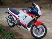 bike-bike-4657
