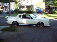 car-lowrider-4729
