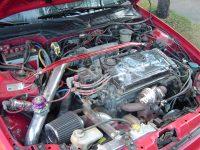 honda-engine-5488
