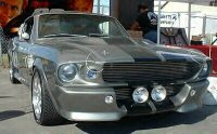 ford-mustang-5621