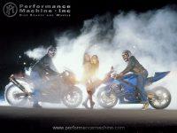 bike-bike-5901