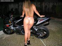 bike-bike-5916