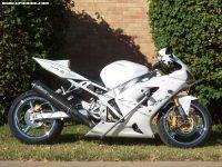 bike-bike-5937