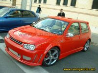 volkswagen-golf-5988