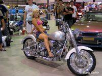 bike-bike-6001