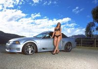 ford-mustang-6006