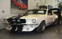 ford-mustang-6132