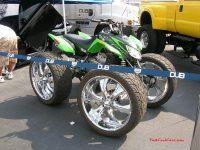 bike-bike-6240