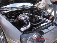 engine-engine-6373