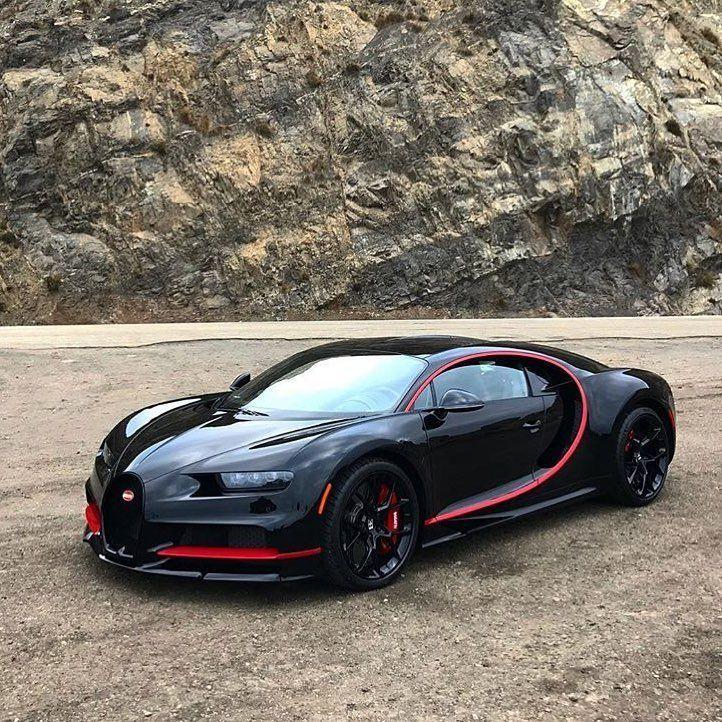 Bugatti Chiron: Bugatti Chiron » Trenchracing :: Street Racing Car Community
