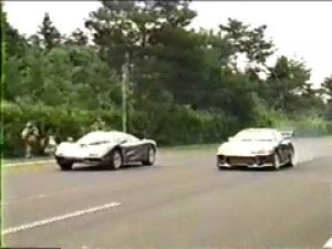 Honda Civic Old School Trenchracing Street Racing Car Community