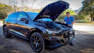 A Lamborghini Urus For ONLY $80,000?